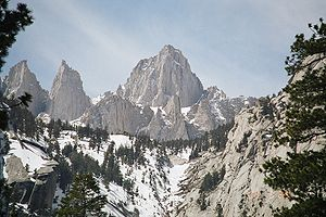 mount_whitney_2003-03-251
