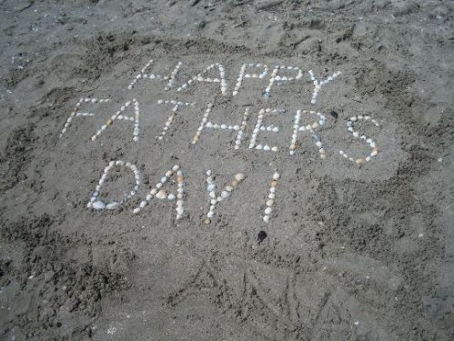 fathers.day.1