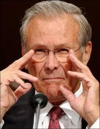Rumsfeld.2