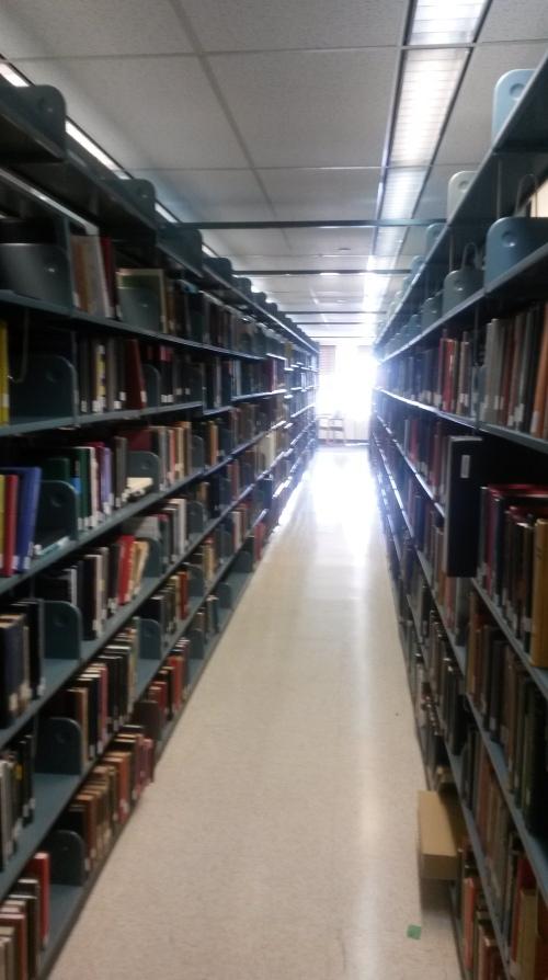 Biblioteca.UH.3