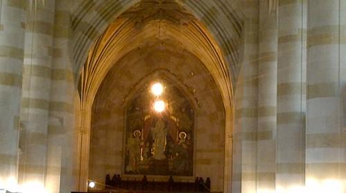 biblioteca.Yale.1
