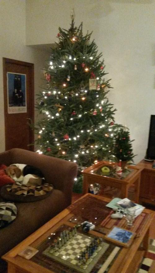 Christmas.2