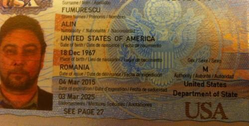 pasaport.nou (2)