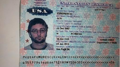 pasaport.vechi.1