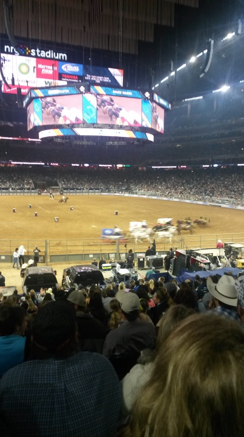 rodeo.5