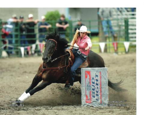 rodeo.barrel_racing_07