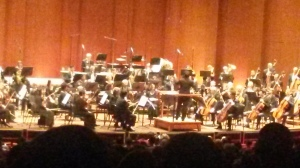Houston.Symphony