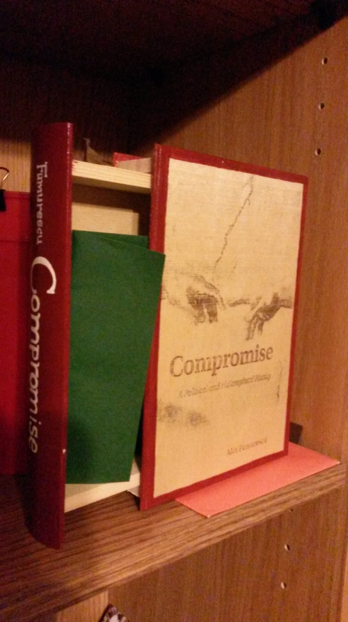 comprom.2