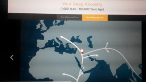 Ancestors.Tata.2