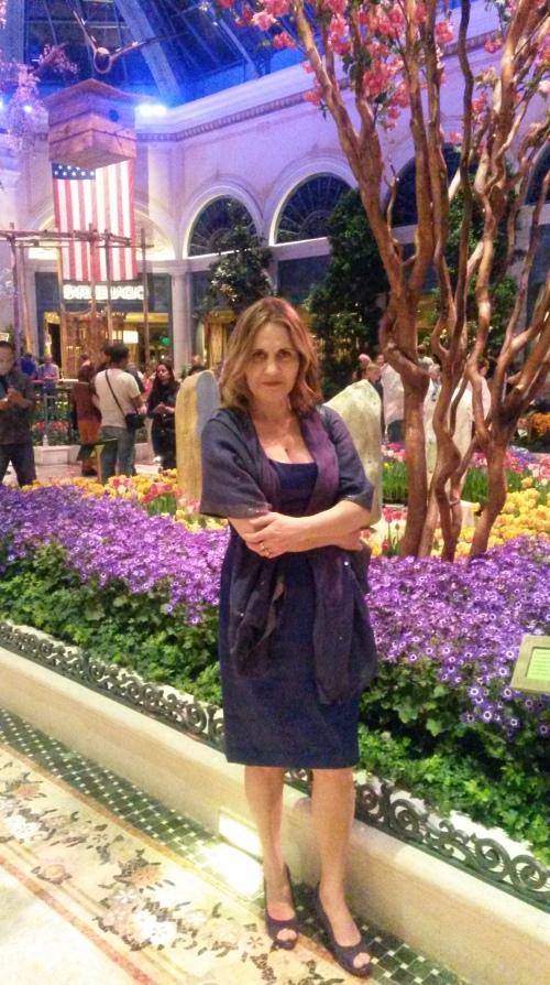 Vegas.Anca.Japanese.garden