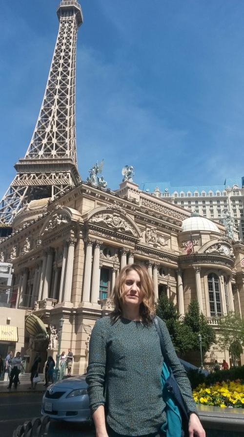 Vegas.Anca.Paris.2