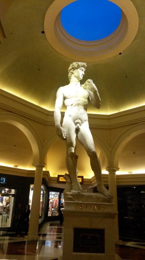 Vegas.David