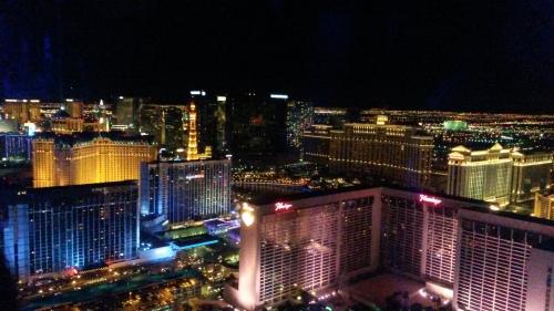 Vegas.de.sus