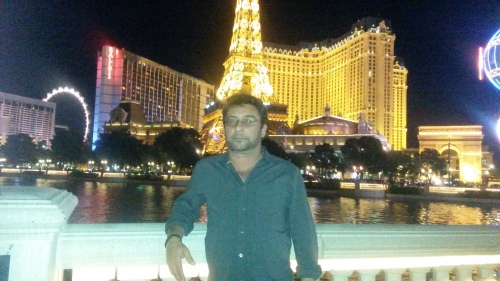 Vegas.Eiffel.Alin.night