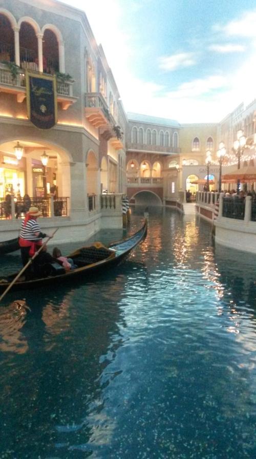 Vegas.Gondola.1