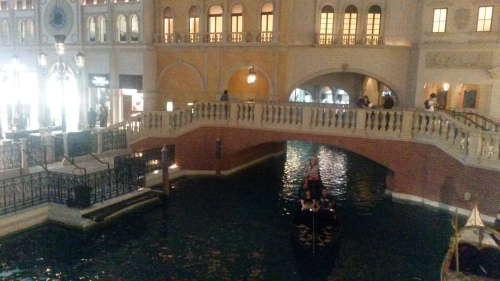 Vegas.Gondola.2