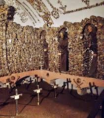 cripta.capucini.3