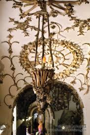 cripta.capucini.4