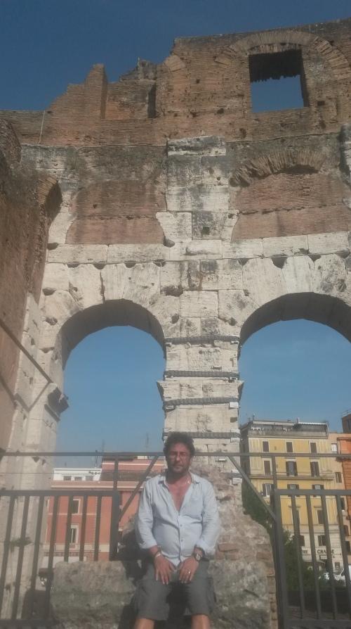 Rome.col.2