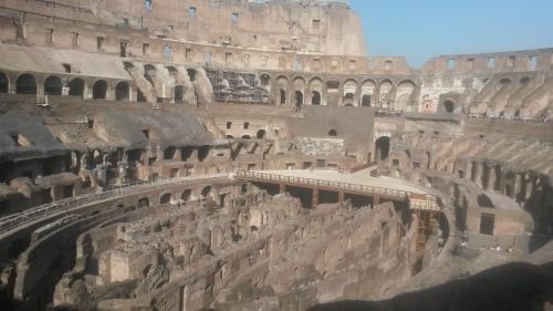 Rome.col.4
