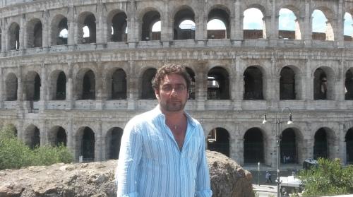 Rome.col.Alin