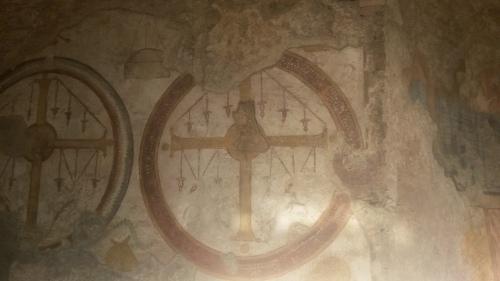 Rome.forum.Bisrica.Maria.sec.4.2