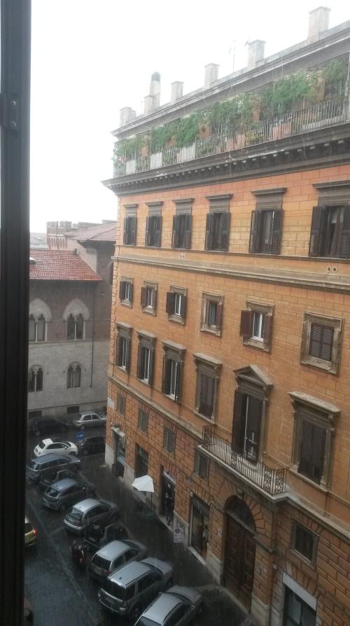 Rome.gazda.3