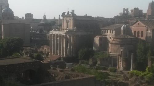 Rome.ruine.forum