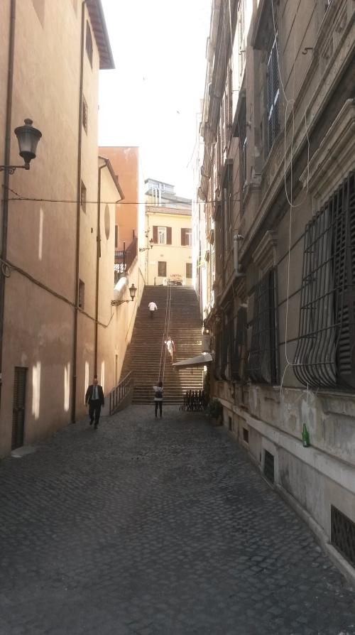 Rome.scari.2