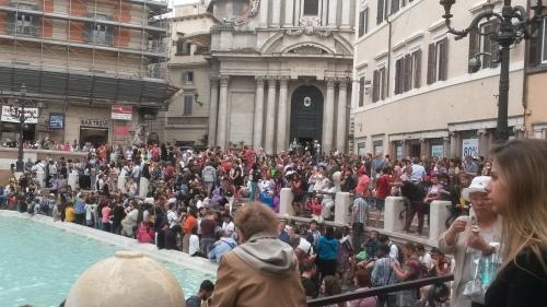 Rome.Trevi.2