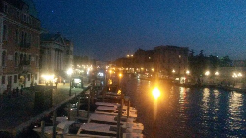 Venice.by.night.2