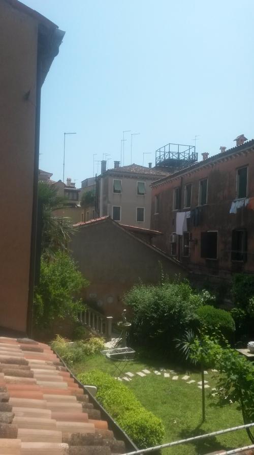 Venice.cazare.1