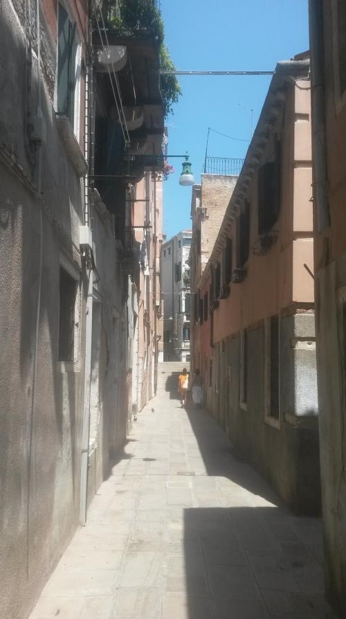 Venice.cazare.2