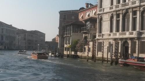 Venice.Grand.Canale.3