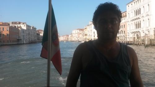 Venice.Grand.canale.Alin