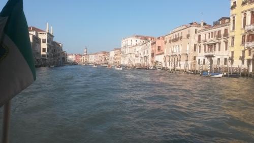 Venice.Grand.Canale