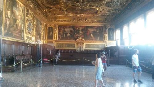 Venice.Palatul.dogilor.2