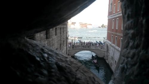 Venice.Puntea.Suspinelor.1