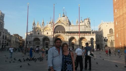 Venice.San.marco.3