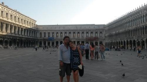 Venice.San.Marco.5