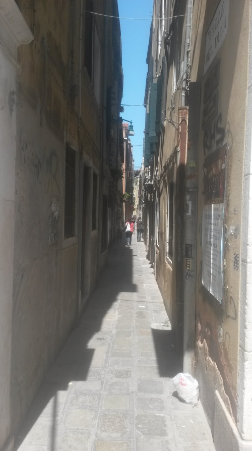 Venice.straduta.2