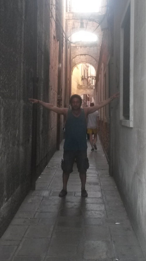 Venice.straduta.4