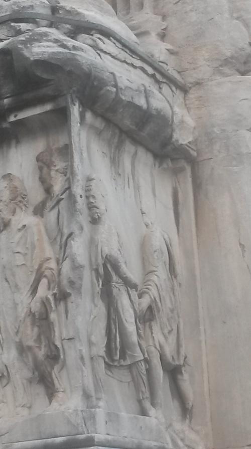 Rome.dac.sclav