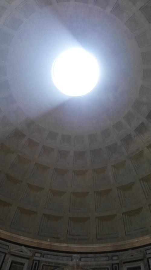 Rome.Panteon.1