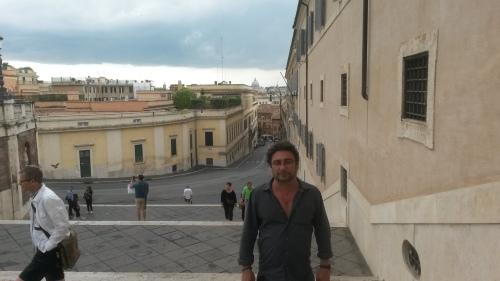 Rome.sus.5