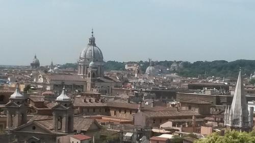 Rome.sus.6