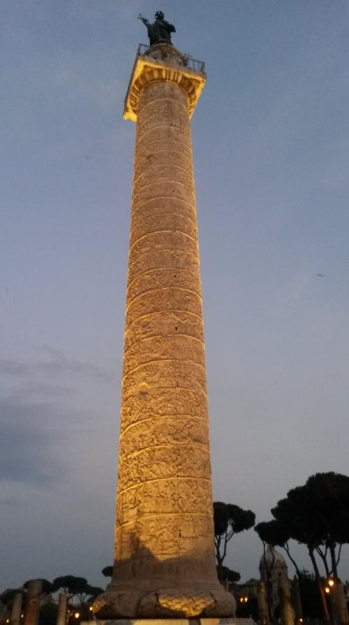 Rome.Traian.2