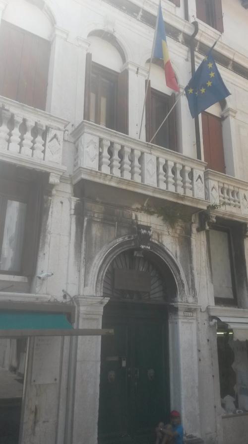 Venice.Inst.Roman