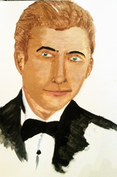 alec-portret-2