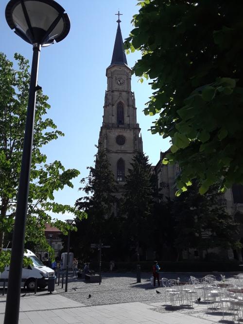 Cluj.2018.2